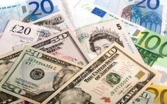 GBP/USD Daily Forecast - 4 July