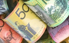 AUD/USD Daily Forecast - 30 July