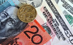 AUD/USD Daily Forecast - 6 August