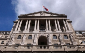 BoE's Ramsden sees case to raise rates sooner than he thought