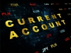 Eurozone Current Account a surplus of €22 billion